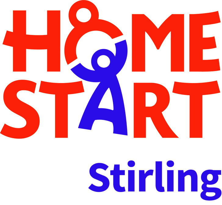 Home Start Stirling