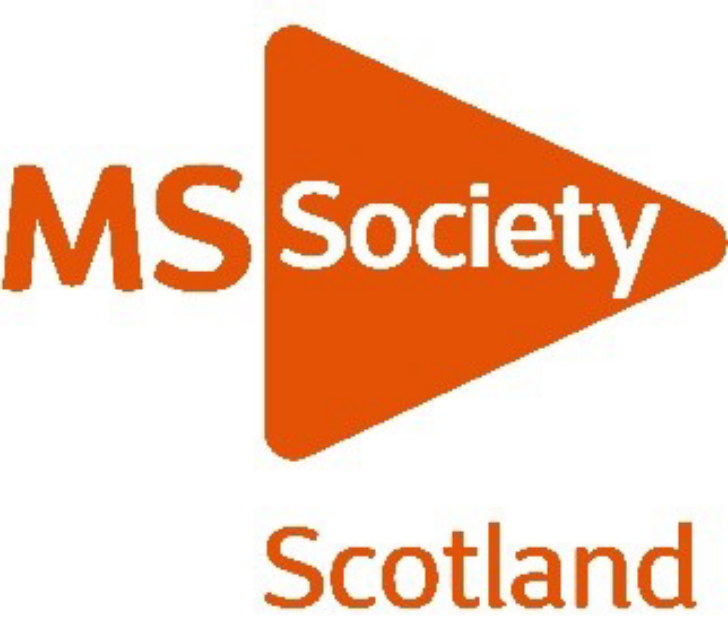 MS Society Scotland