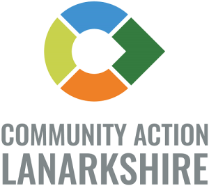 Community Action Lanarkshire