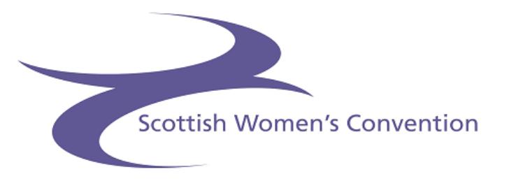 Scottish Women's Convention