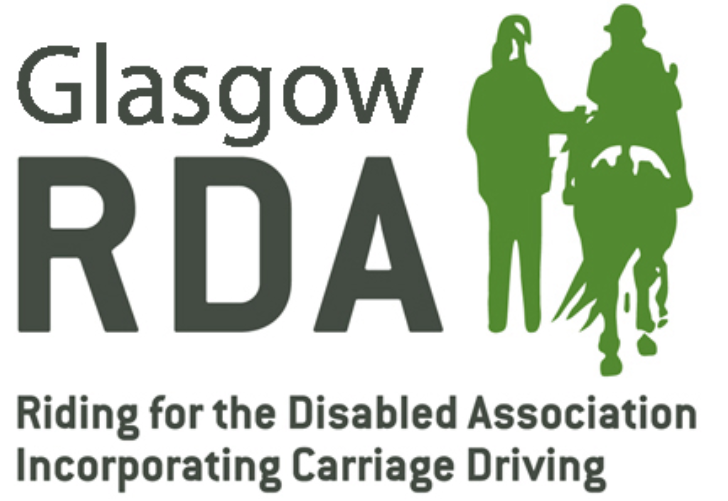 Glasgow Riding for the Disabled