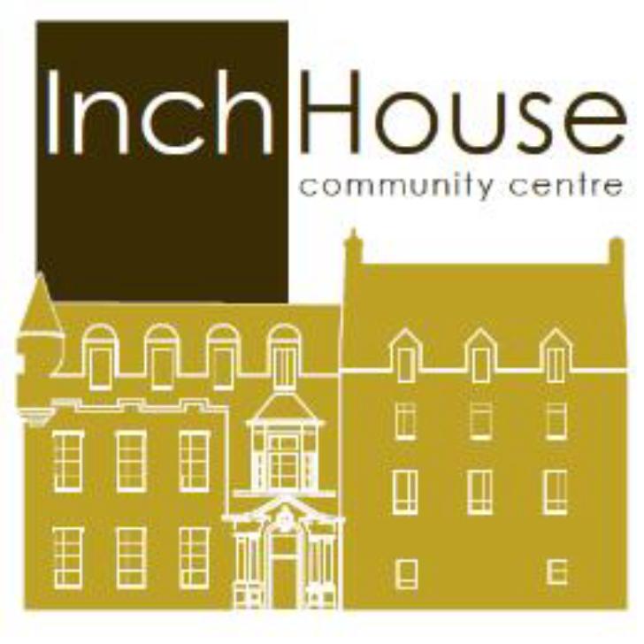 Inch Community Association