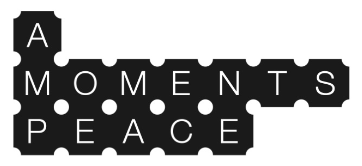 A Moments Peace Theatre Company