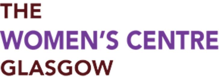 The Women's Centre Glasgow