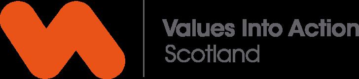 Values Into Action Scotland