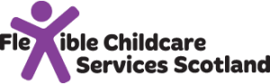Flexible Childcare Services Scotland SCIO