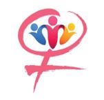 Moray Women's Aid