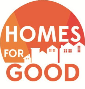 Homes for Good (Scotland ) CIC