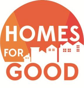 Homes for Good (Scotland ) CIC