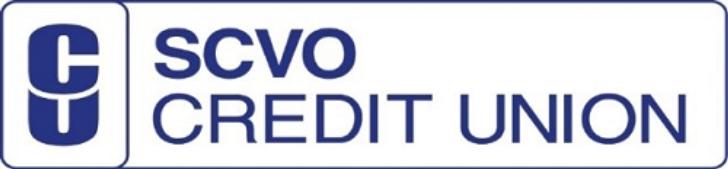 SCVO Credit Union Ltd