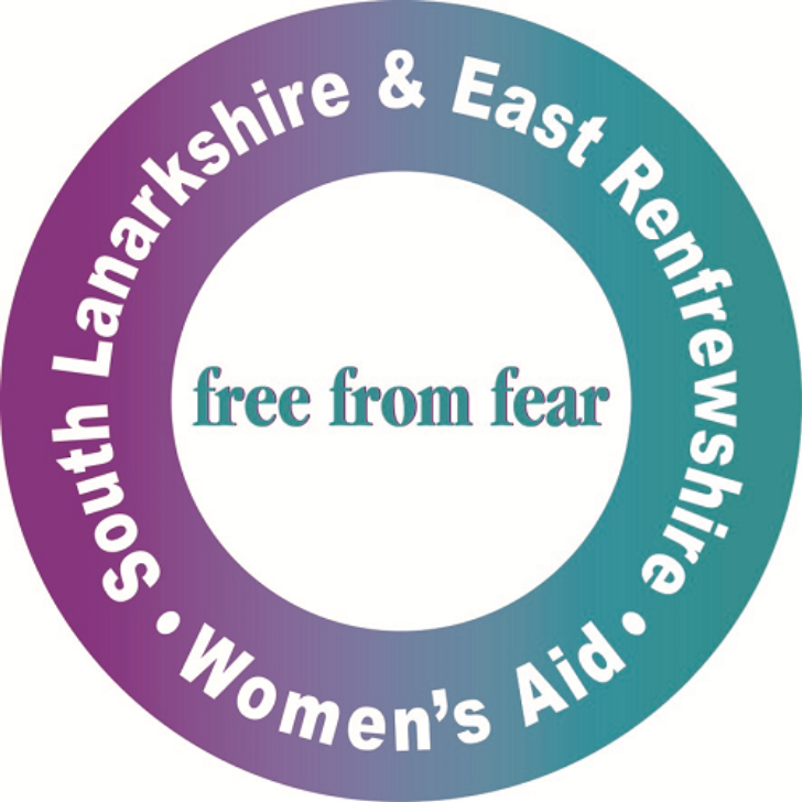 Women's Aid South Lanarkshire & East Renfrewshire