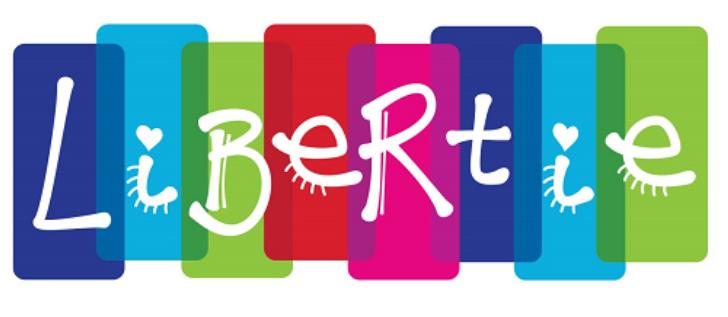 The Libertie Project Ltd