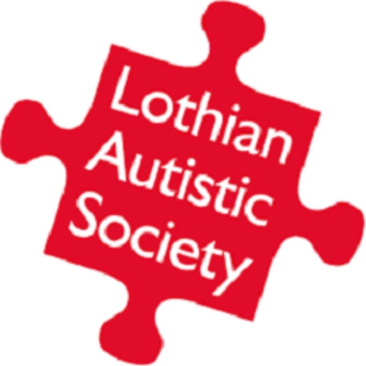 Lothian Autistic Society