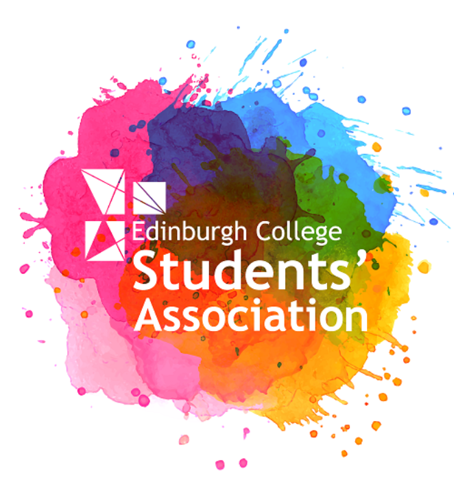 Edinburgh College Student's Association