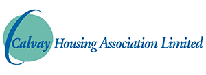 Calvay Housing Association Ltd