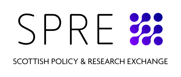 Scottish Policy & Research Exchange