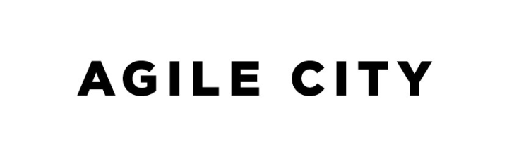 Agile City CIC