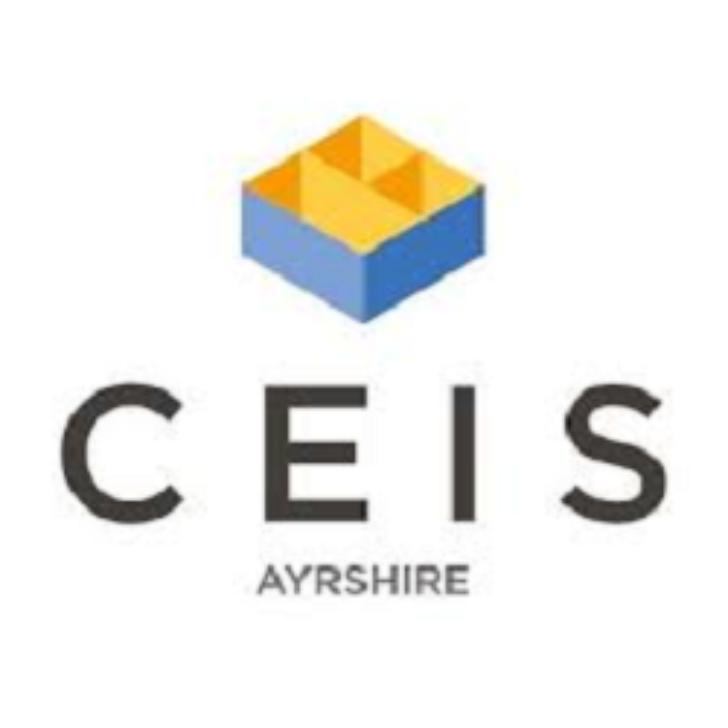 CEIS Ayrshire