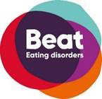 Beat (Eating Disorders Association)