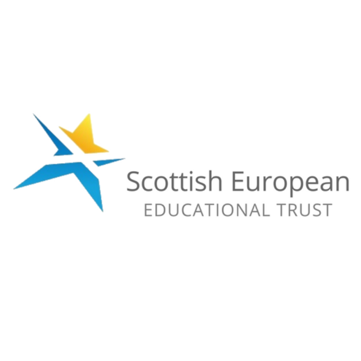 Scottish European Educational Trust