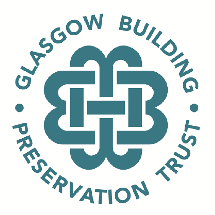 Glasgow Building Preservation Trust