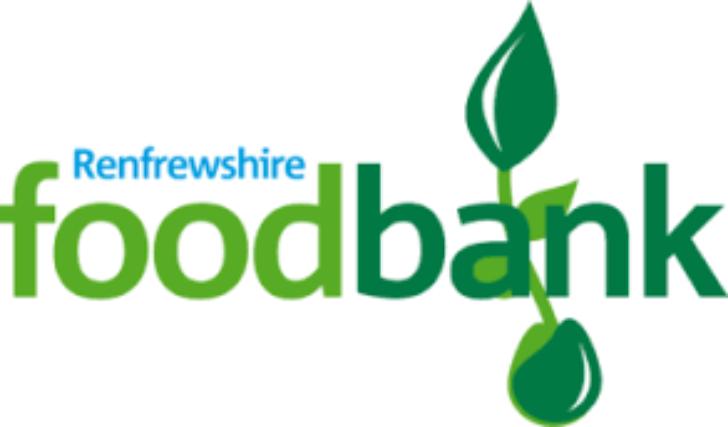 Renfrewshire Foodbank