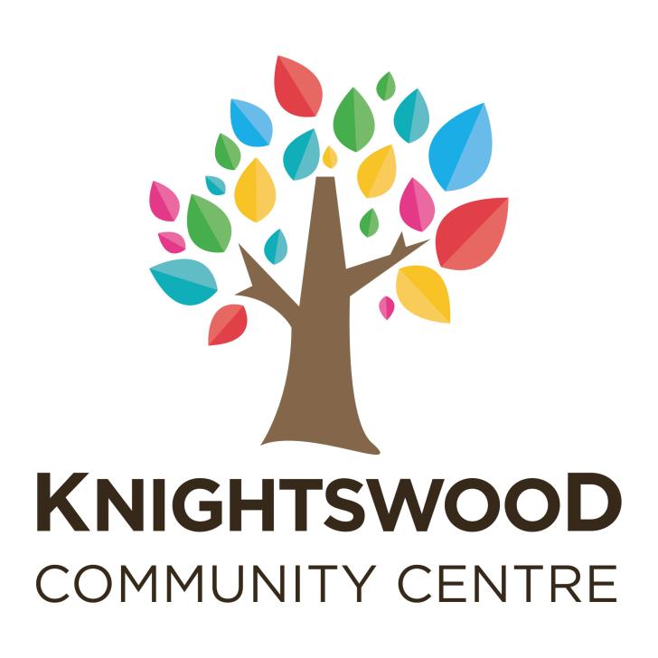 Knightswood Community Centre