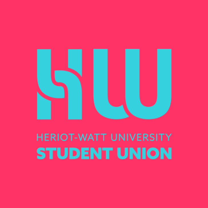 Heriot-Watt University Student Union