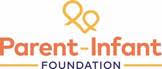 Parent-Infant Foundation