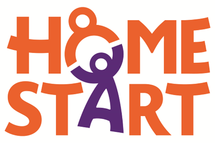 Home-Start Glasgow North and North Lanarkshire