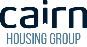Cairn Housing Association