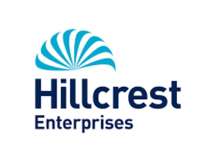 Hillcrest Enterprises