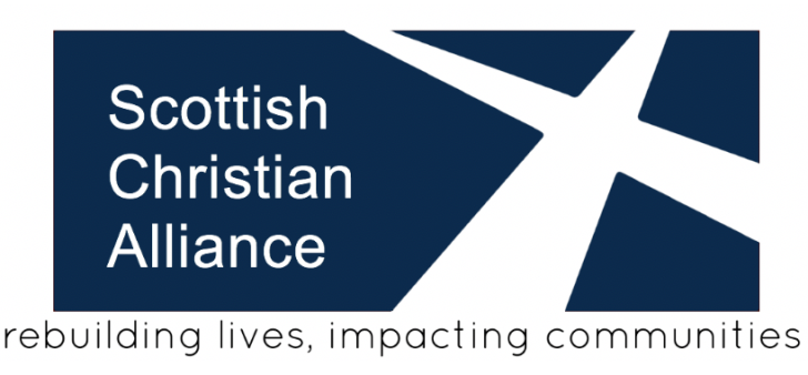 Scottish Christian Alliance Limited