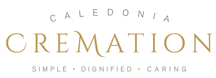 Caledonia Cremation