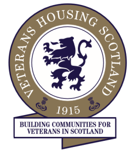 Veterans Housing Scotland