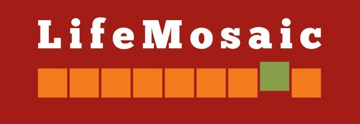 LifeMosaic