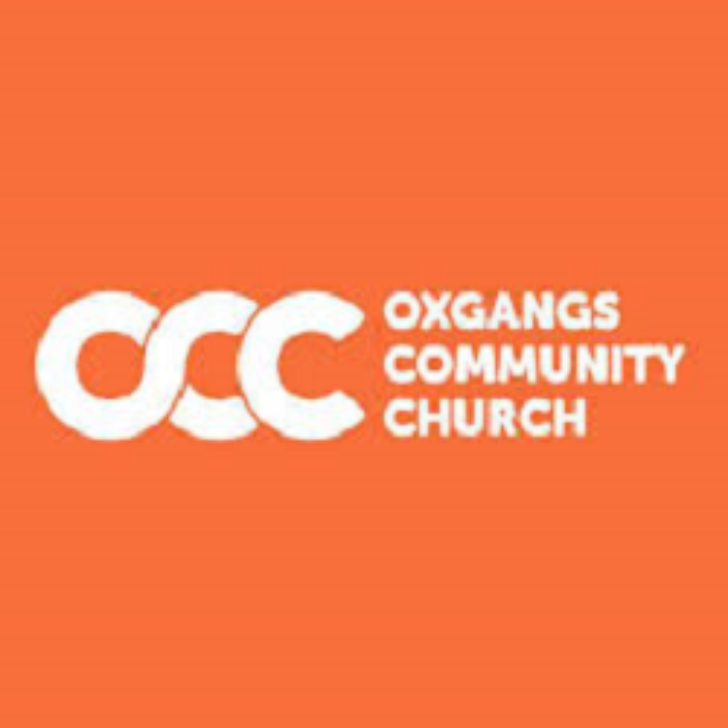 Oxgangs Community Church