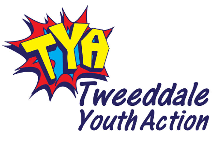 Tweeddale Youth Action