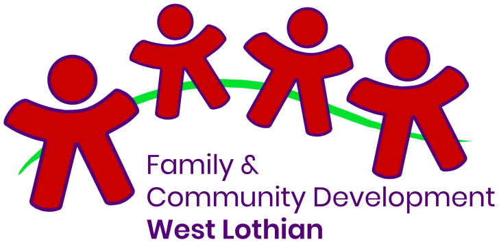 Family and Community Development West Lothian