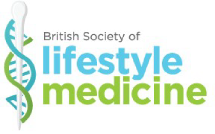 British Society of Lifestyle Medicine