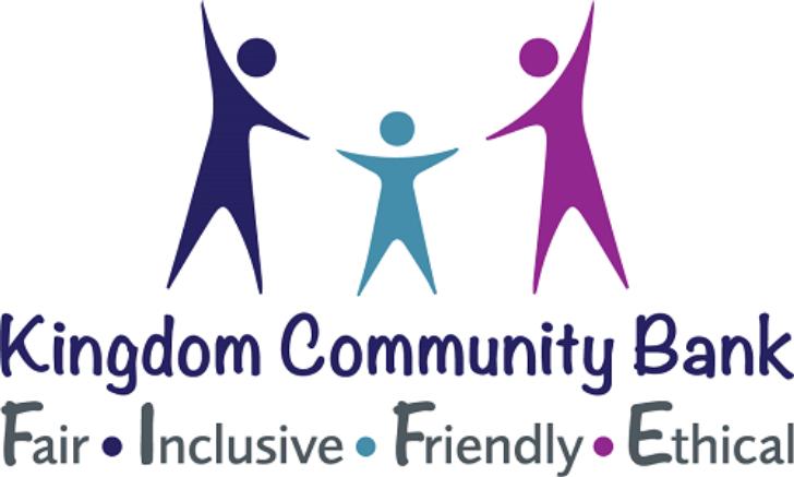 Kingdom Community Bank