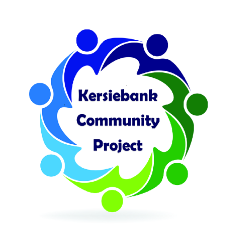 Kersiebank Community Project