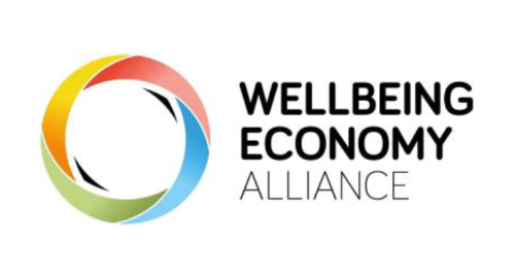 The Wellbeing Economy Alliance