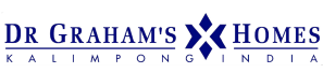 Uk Committee Of Dr Grahams Homes - Kalimpong