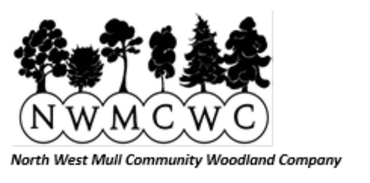 North West Mull Community Woodland Company Ltd
