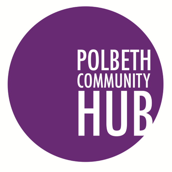 Polbeth Community HUB SCIO