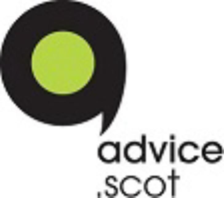 Advice Direct Scotland
