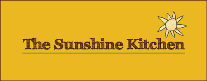 The Sunshine Kitchen