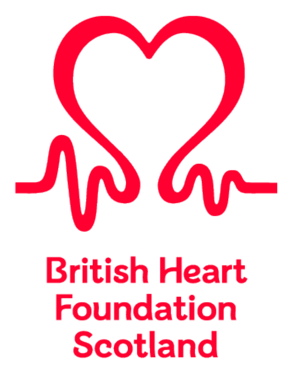 British Heart Foundation (Scotland)