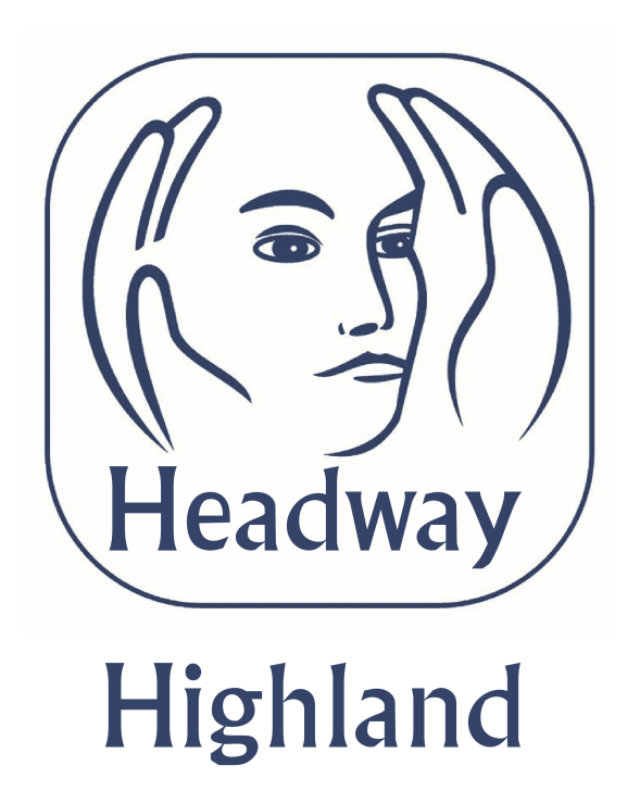 Headway Highland